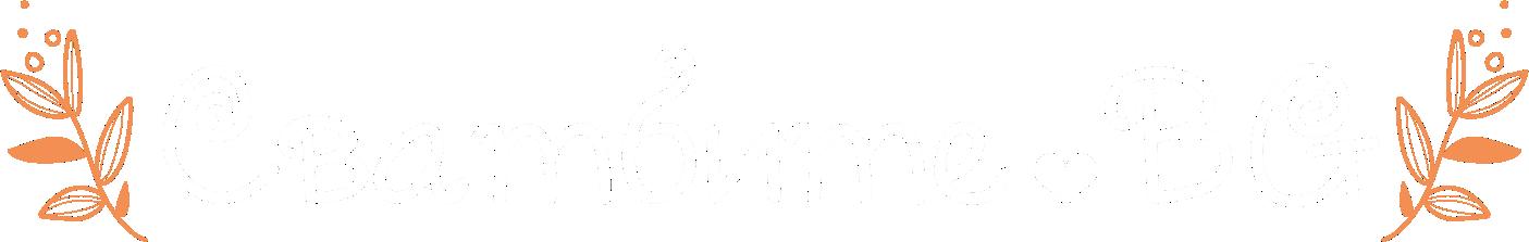 logo2_3.png